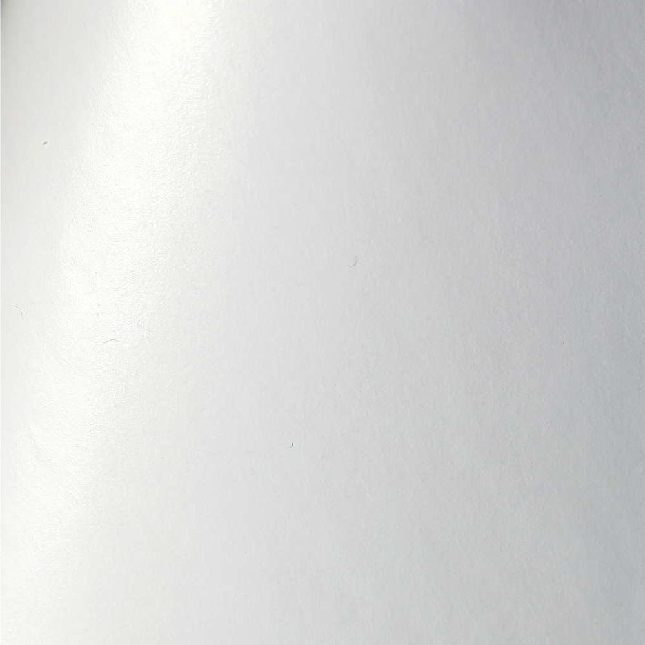 Patinata enologica 90 gr