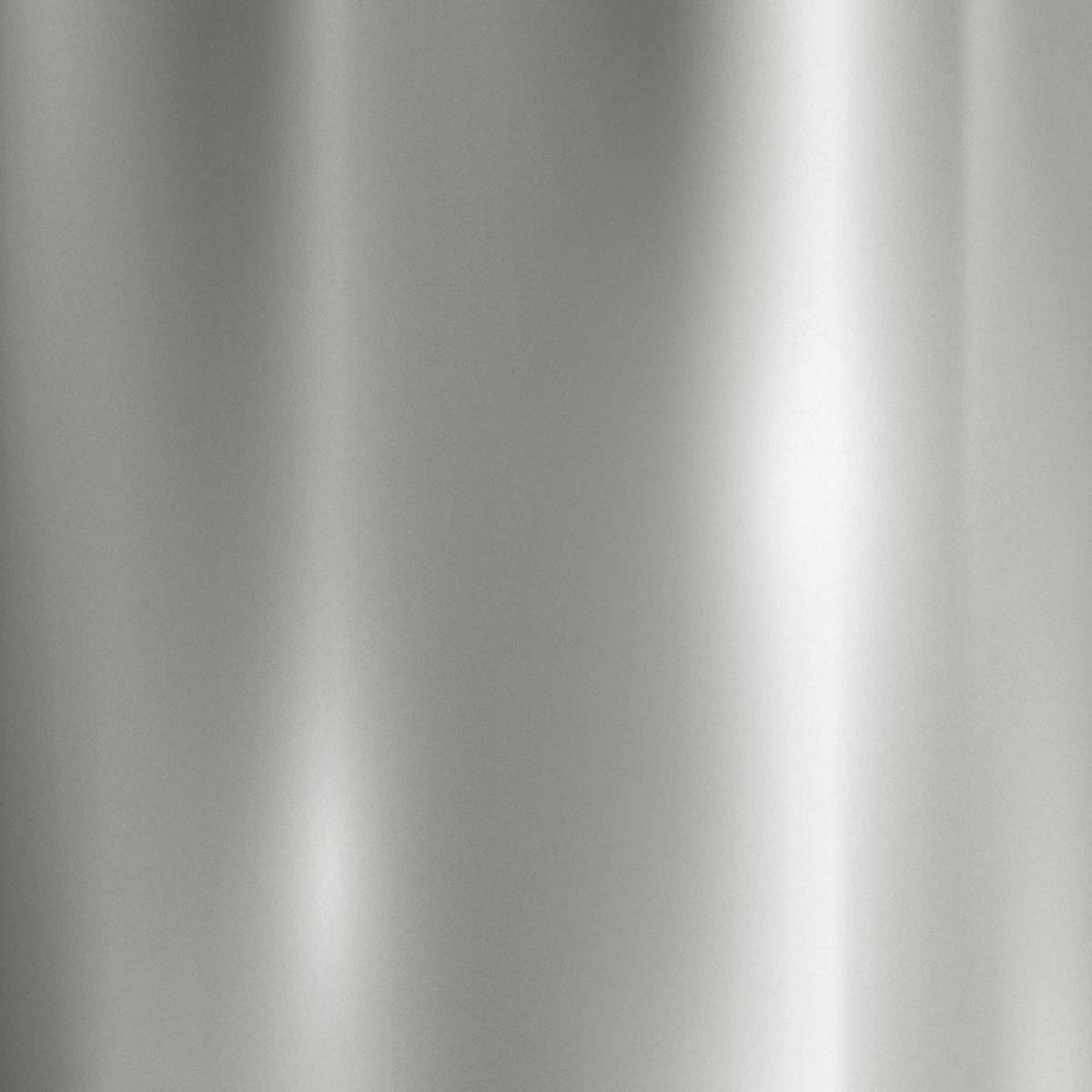 Polipropilene metallizzato lucido