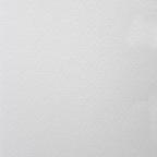 Martellata 90 gr bianca