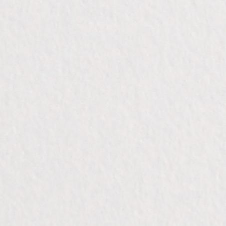 Rustica 90 gr bianca