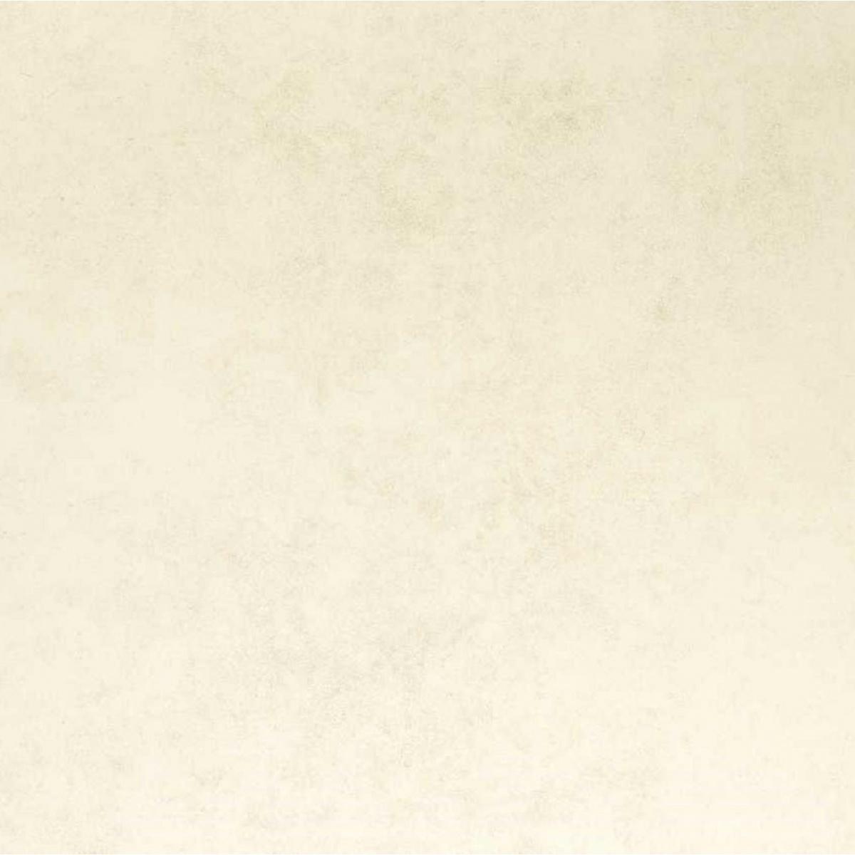 Martellata 90 gr avorio