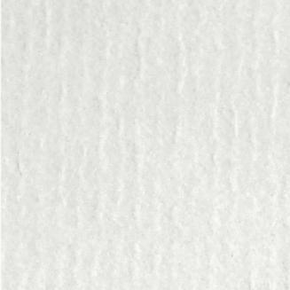 Vergata 90 gr bianca